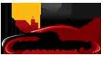 Motorcity Bodyworks Logo