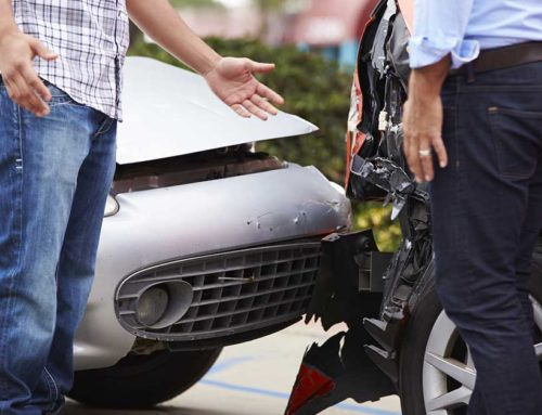 Should you buy Third Party Car Insurance Policy?